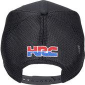 HONDA CAP