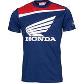 HONDA Insert  T-Shirt