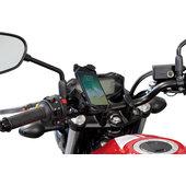 INTERPHONE MOTO CRADLE