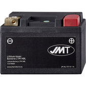 JMT BATTERIE LITHIUM-ION