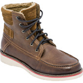 JESSE JAMES WORKBOOT