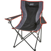 LOUIS CAMPING CHAIR