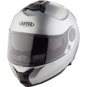 MTR K-13 casque modulable