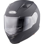 MTR S-13 integraalhelm