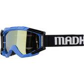 MADHEAD S12 PRO+
