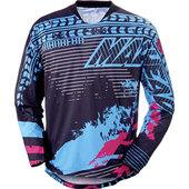Madhead 5V MX shirt
