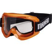 Madhead S10P Motocross Goggle