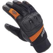 Madhead S12P gants