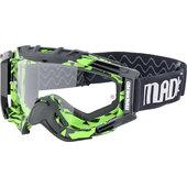Madhead S12 Pro masque de cross