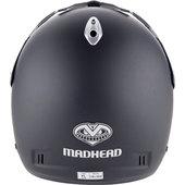 MADHEAD X2B KIDS