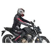 MOTO-DETAIL BEINTASCHE