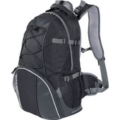 MOTO-DETAIL BACKPACK