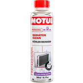 MOTUL RADIATOR CLEAN