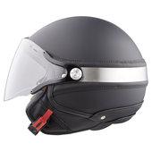 Nexx SX.60 Ice 2 Jet Helmet