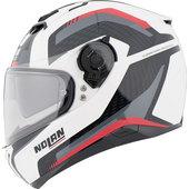 Nolan N87 Arkad casque intégral