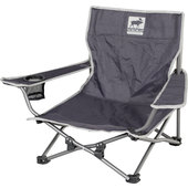 Nordkap Event Folding Chair