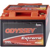 ODYSSEY Hawker Batterien