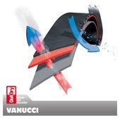 VANUCCI VTB1