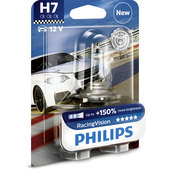 PHILIPS RACINGVISION H7