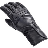 Probiker Jakutsk handschoenen