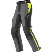 Probiker Kids textile trousers