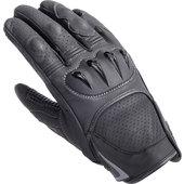 Probiker PRX-16 Handschuhe