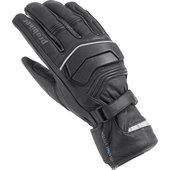 Probiker Traveler II Handschuhe