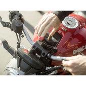 SP MOTO BUNDLE,HANDY-