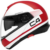 Schuberth C4 Legacy casque modulable
