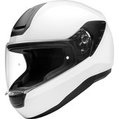 Schuberth R2 Integralhelm