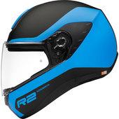 Schuberth R2 Nemesis Full-Face Helmet