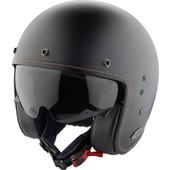 Scorpion Belfast Jet Helmet