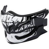 Scorpion Mask Exo-Combat