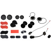 Sena 10R kit d'accessoires