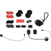 Sena SMH10R kit d'accessoires
