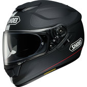 Shoei GT-Air Wanderer II TC-5