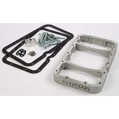 Siebenrock Oilpan Distance Ring Standard BMW 2V-Boxer Models gaskets included