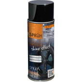 FOLIATEC SPRAY FILM SEALER SHINE 400ML