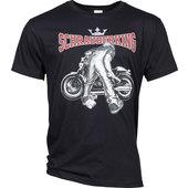 Schrauberking T-Shirt
