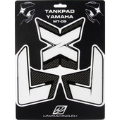 UNIRACING TANK PAD