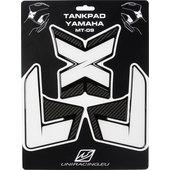 TANKPAD MODEL-SPECIFIC