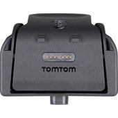 TomTom active bike dock for