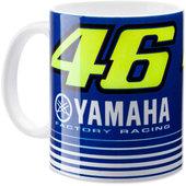 YAMAHA VR46 cup