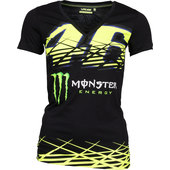 Valentino Rossi VR46  Ladies Shirt
