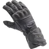 Competizione III Handschuhe
