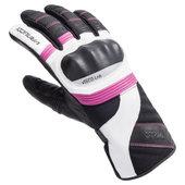 Vanucci Donna IV Handschuhe