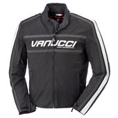 VANUCCI RVX 3