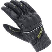 Vanucci RVX-5 handschoenen