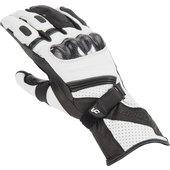 Vanucci VRH-1 gloves