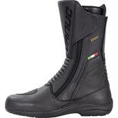 Vanucci VTB 20 Sympatex Boot